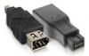 Adapter/Konverter