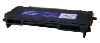 Toner kompatibel für BROTHER HL2030 HL2040 TN2000 TN-2000