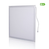 LED PANEL 620X620mm SMD2835  40W CRI>80 120lm/W