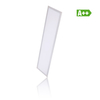 LED PANEL 300x1200mm SMD 2835 CRI>80 120°  4000 - 4500k...