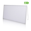 LED PANEL 600x1200mm SMD 2835 CRI>80 120° 60W