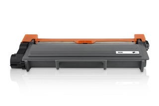 Brother TN-2320 Toner Kompatibel XXL