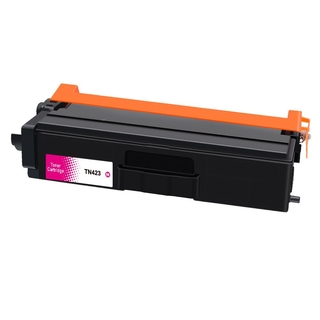 Toner für Brother TN-423M Magenta Kompatibel